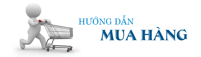 Huong Dan Mua Hang Online